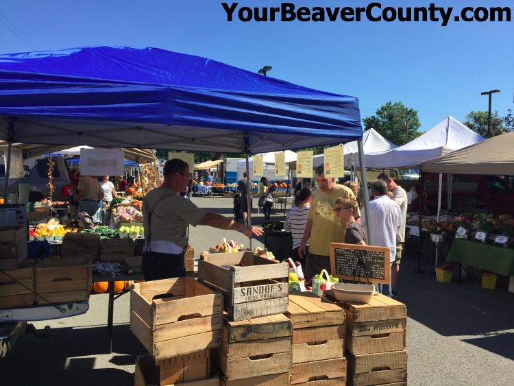 beaver-county-farmers-markets