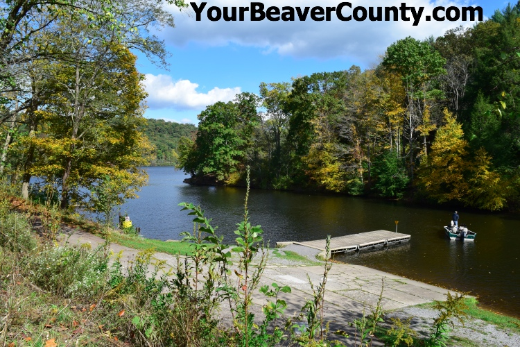 raccoon creek boat rentals