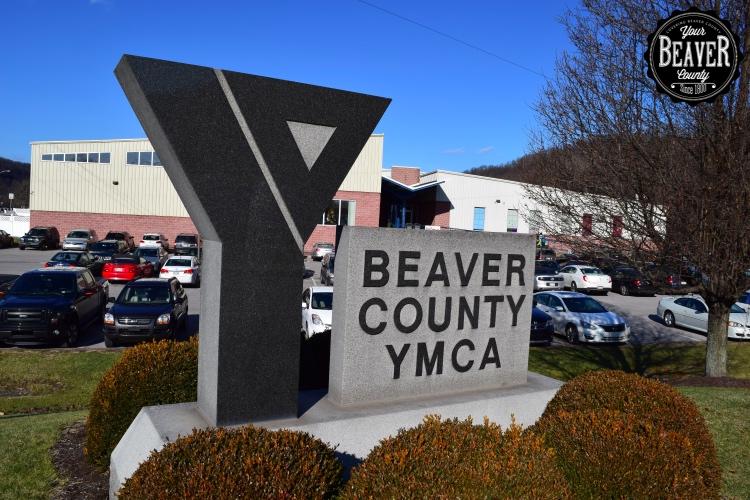 Beaver County YMCA
