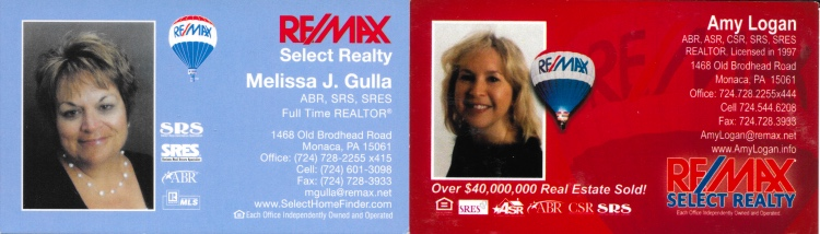 Beaver County Real Estate