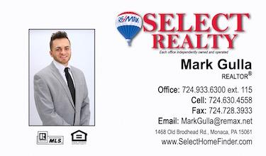 mark-gulla-business-card