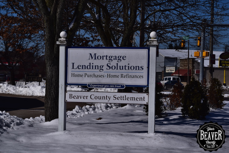 mortgage-lending-solutions-1