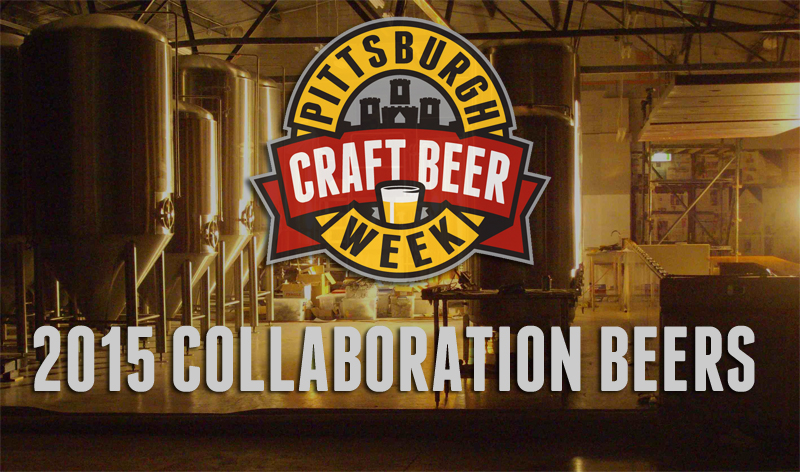 collaboration-beers-header
