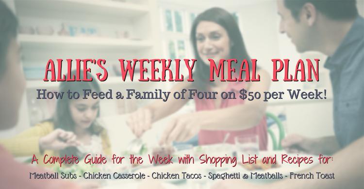allie-weekly-meal-plan