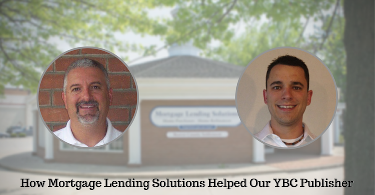 mortgage-lending-solutions