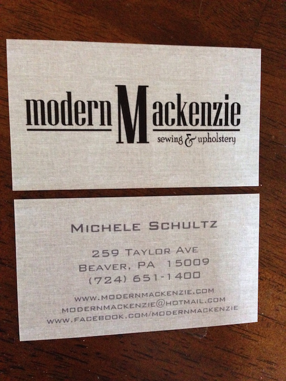 modern-mackenzie-1