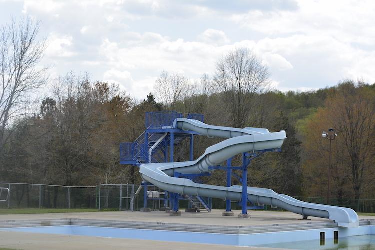 tomlinson-run-state-park-2