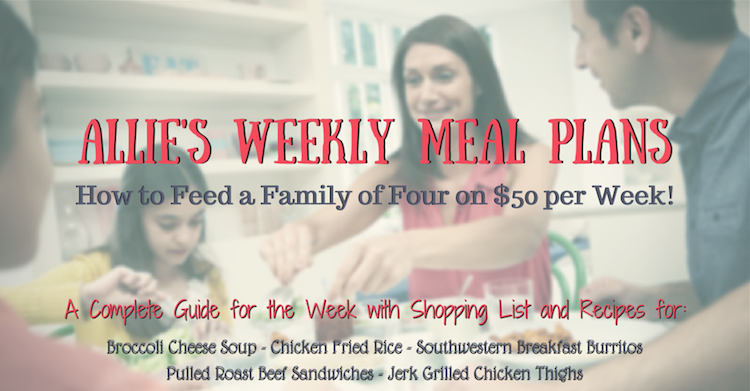 weekly-meal-plans