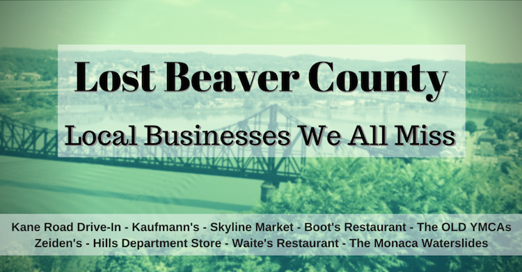 lost-beaver-county-1