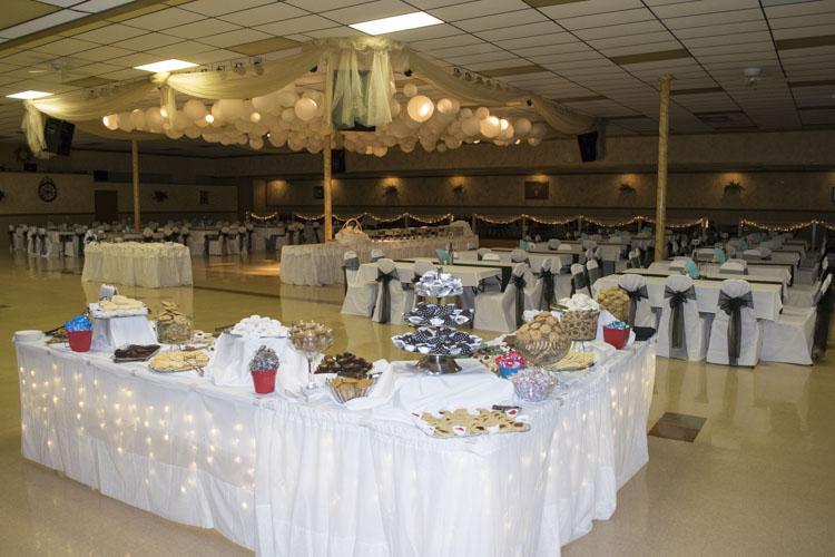 2015-04-018 Wedding Reception066