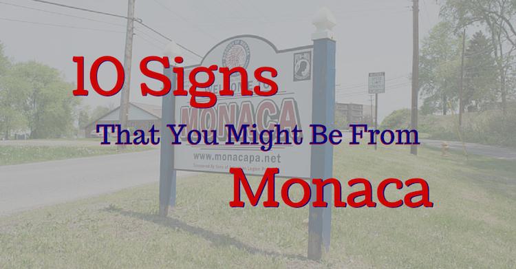 10-signs-monaca
