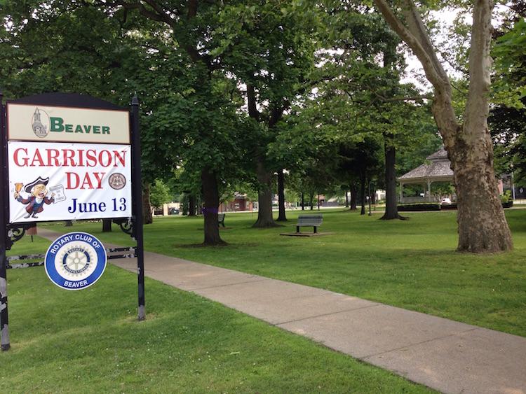 garrison-day
