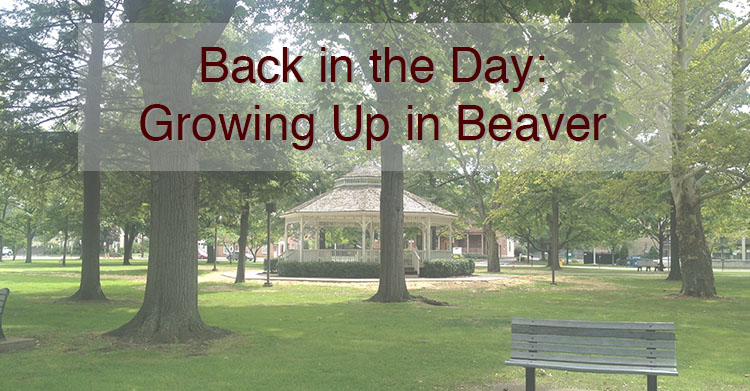 growing-up-in-beaver