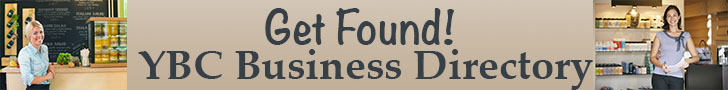 get-found-ybc-business-directory