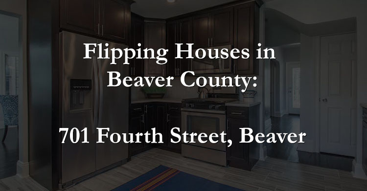 flipping-houses-in-beaver-county