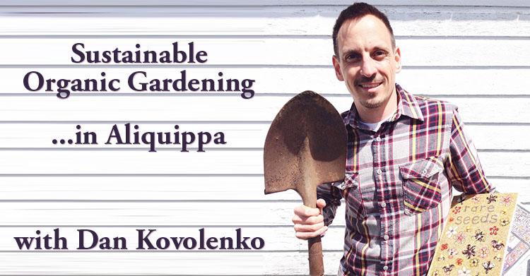 organic-gardening-in-aliquippa
