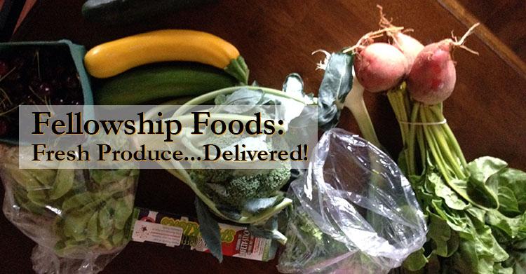 fellowship-foods