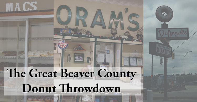 great-beaver-county-donut-throwdown