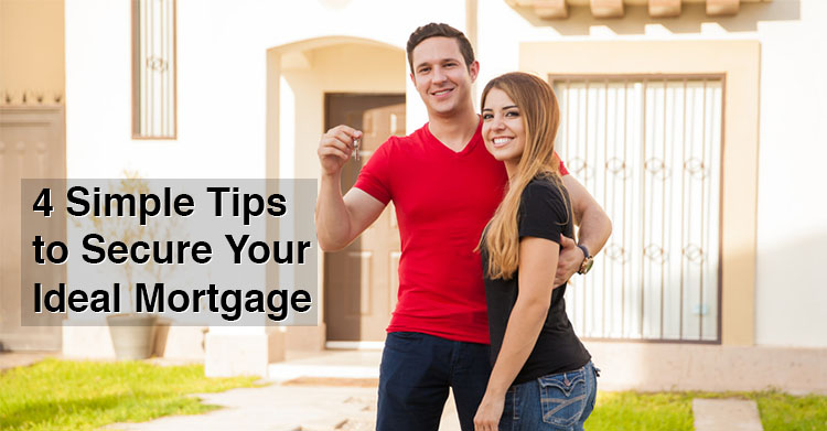 secure-your-ideal-mortgage