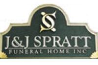 J_J_Spratt