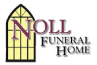 noll-funeral-home