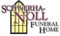 schwerha-noll-funeral-home