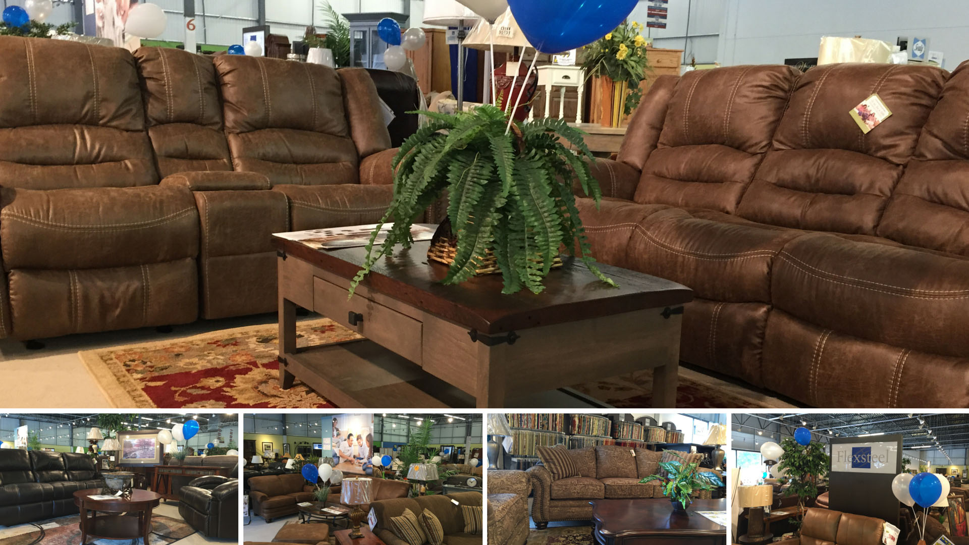 Elegant AK Nahas: Beaver Countyu0027s Furniture And Appliance Experts   Your Beaver  County