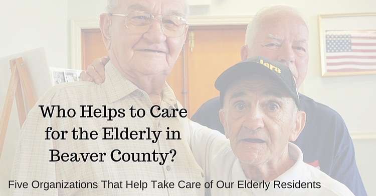 elderly-beaver-county