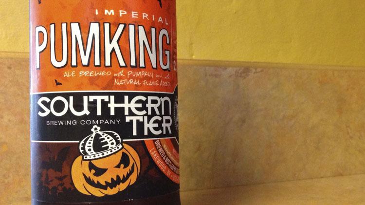 pumpkin-beers-03