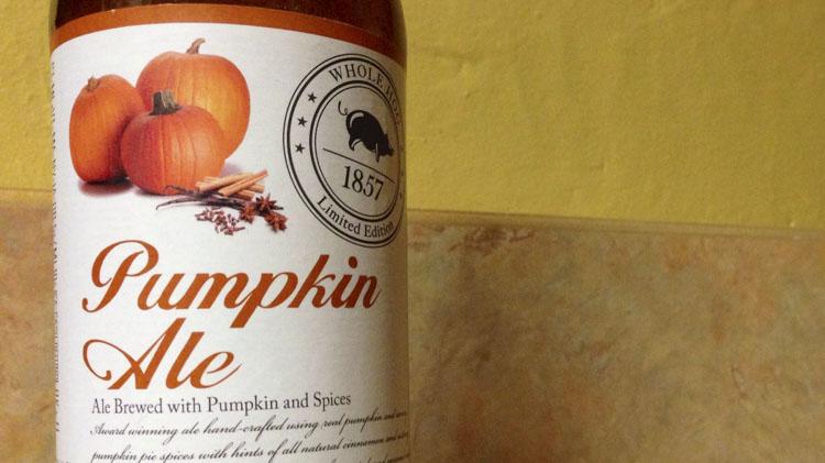 pumpkin-beers-04