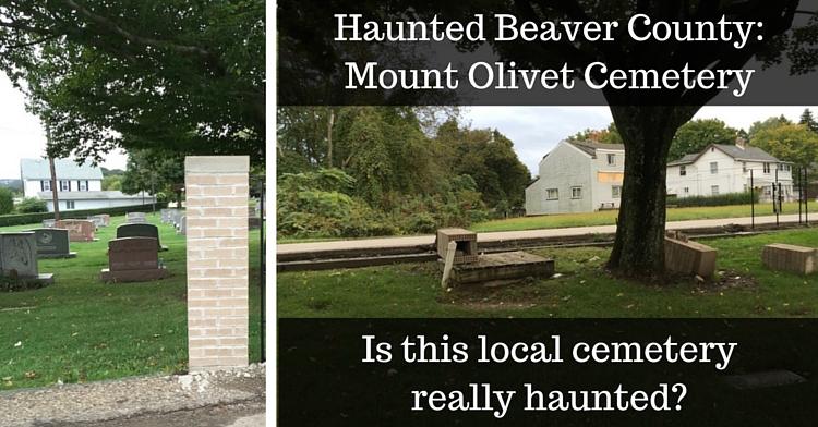 haunted-beaver-county-mount-olivet-cemetery