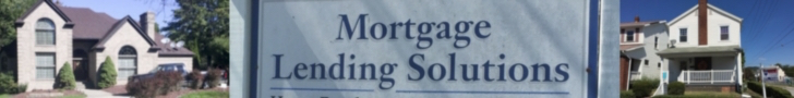mortgage-lending-solutions-banner