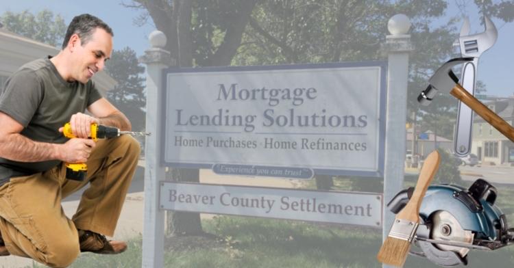 mortgage-lending-solutions-fha-203(k)