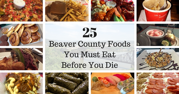 beaver-county-foods-you-must-eat-before-you-die
