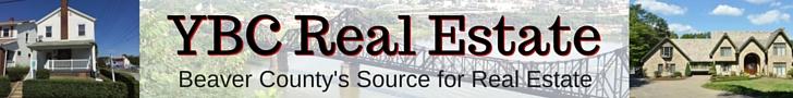 ybc-real-estate
