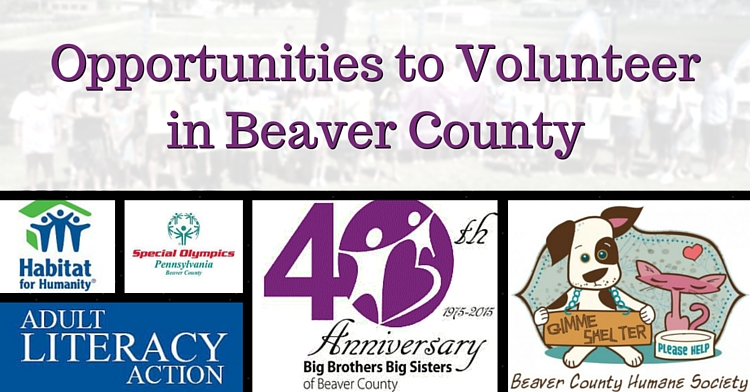 volunteer-in-beaver-county