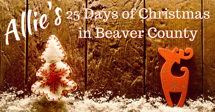 christmas-in-beaver-county