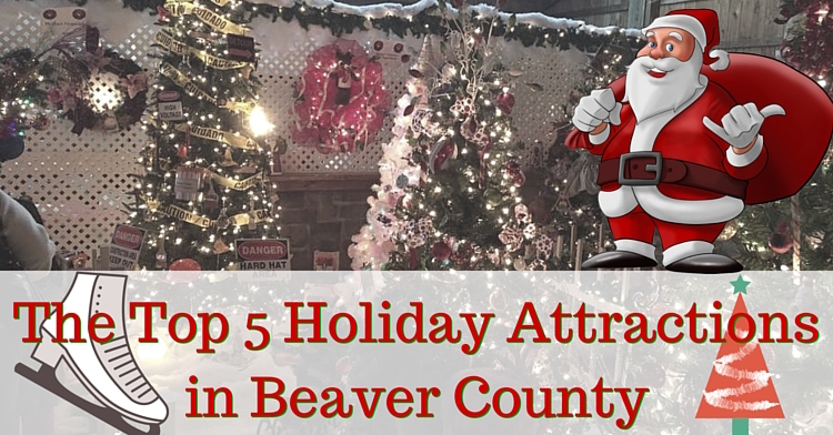 top-5-holiday-attractions-in-beaver-county