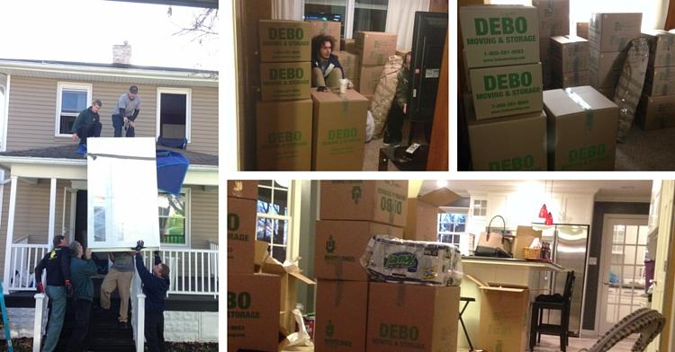 debo-moving-storage