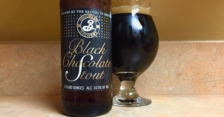 brooklyn-black-chocolate-stout