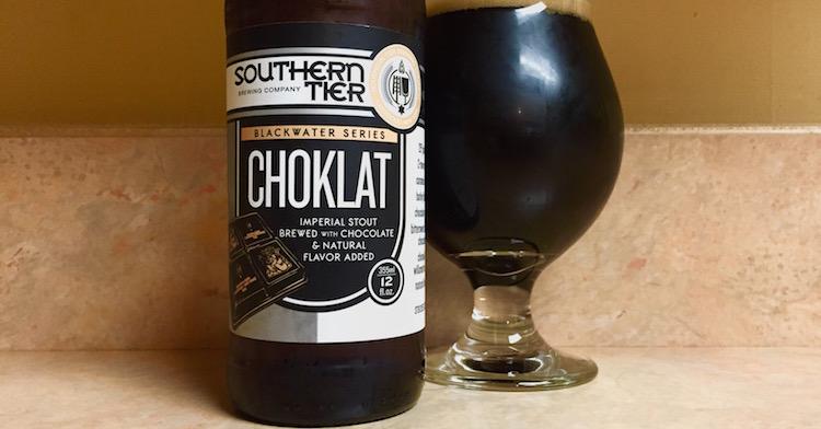 southern-tier-choklat