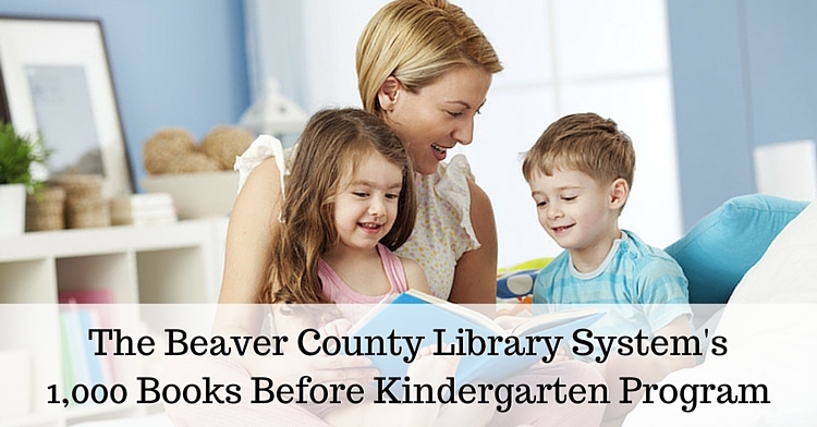 1000-books-before-kindergarten