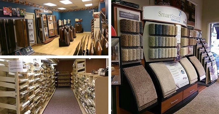 wagners-home-remodeling-flooring