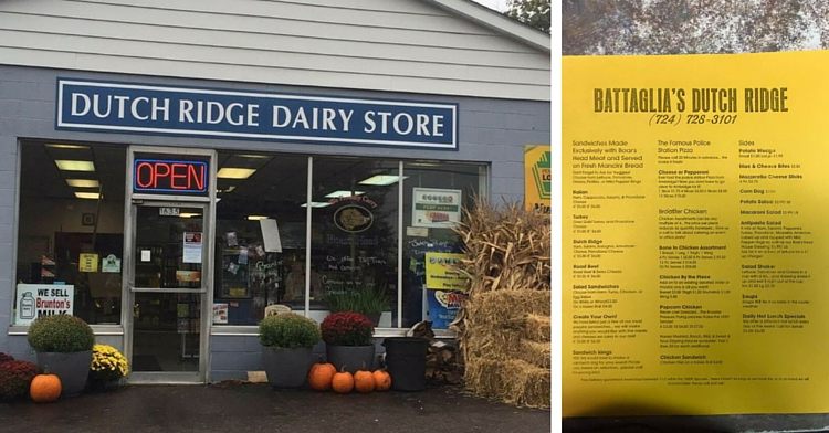 battaglias-dutch-ridge-dairy