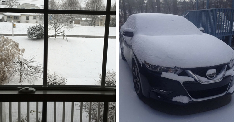 i-hate-winter