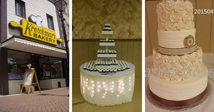 wedding-cakes-beaver-county
