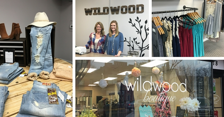 wildwood-boutique