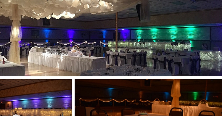 wedding-uplighting