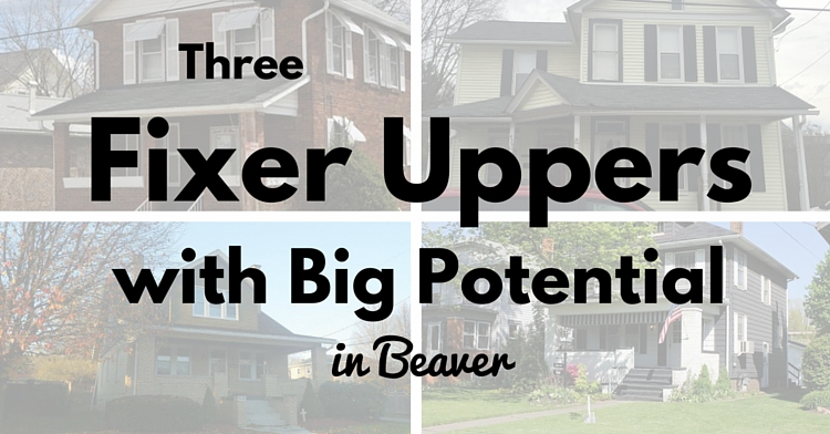 fixer-uppers-in-beaver