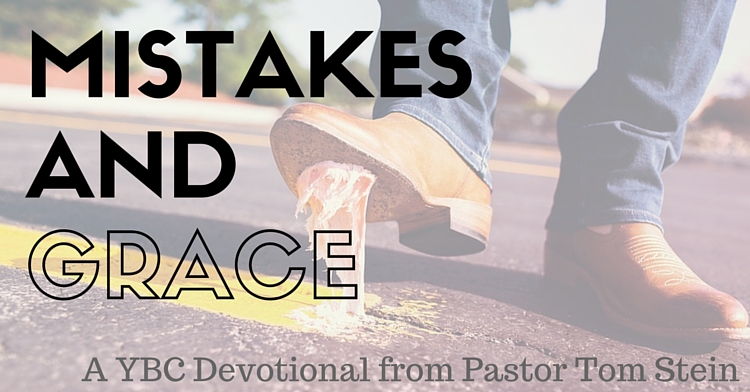 mistakes-and-grace (1)